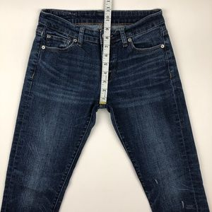 Denim & Supply Ralph Lauren Jeans - Denim and Supply Ralph Lauren Skinny Jean